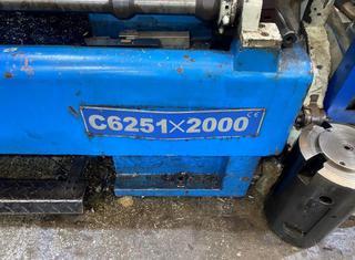 BSA C6251 P210628025