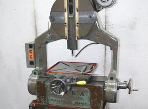 Diana - Slotting machine