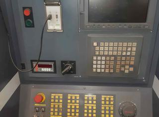 LVD AXEL 3015 S P210628032