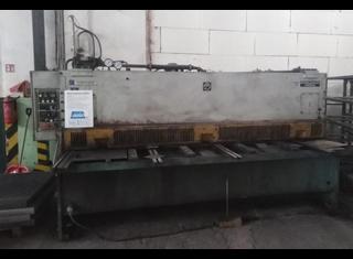 Strojárne Piesok CNTA 3150/6,3A P210628058
