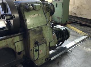TOS SU 63A/5000 P210628059
