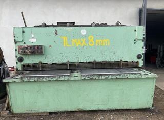 Mecanica Sibiu FG 825 P210628061