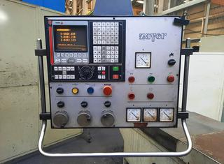 Zayer BF3000 P210628063