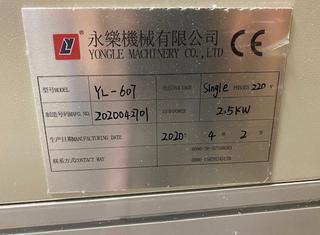 China yongle P210628089