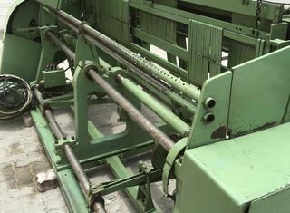Jager RG200 P210629001