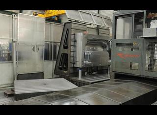 FPT RONIN M 60 CNC P210629007