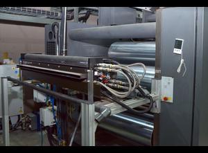 Heidelberg M600B24 Druckmaschine