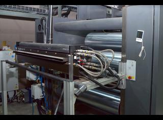 Heidelberg M600B24 P210629032
