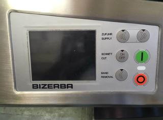 Bizerba a500 P210629035