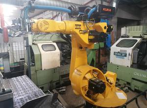 Industrialní robot Kuka KR30/2
