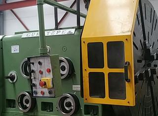 Gurutzpe Super BT P210629045
