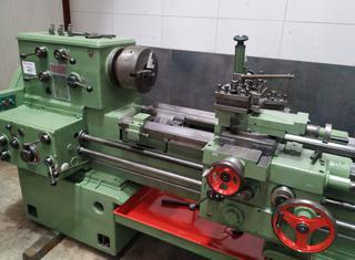 Gurutzpe M-1 P210629057