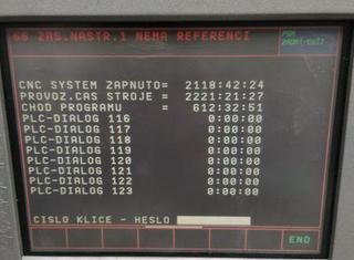 ZPS MCFV 1680 NT P210629059