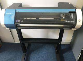 Roland Bn-20 P210630001