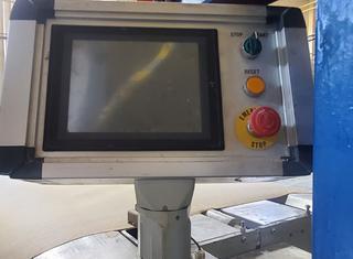 Италия PADOVANI P210630082