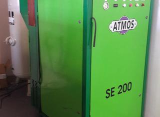 ATMOS SE 200 P210630099