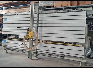 Putsch Meniconi SVP 620  4200 Panel saw