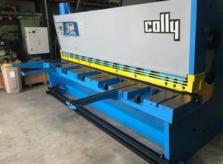 Colly 1232B P90110185