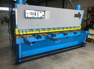 Colly 1232B hydraulic shear