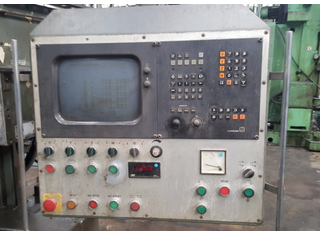 Sacem MSXC 110 CNC P00117011