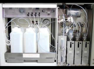 Siemens Bayer Advia 1200 P00204088