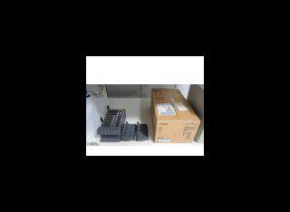 Siemens Bayer ADVIA Centaur P00204092