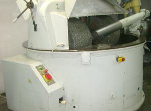Machine agro-alimentaire Lehmann -