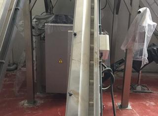 IMC 10-1000g P00505049