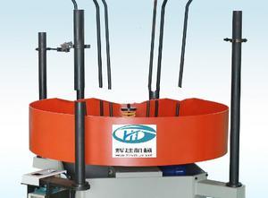 Podajnik Changzhou Huiting Machinery Co., Ltd HT-1500