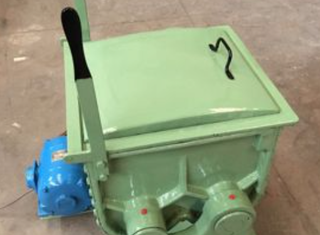 A Comadran Riba A-75 P10129142