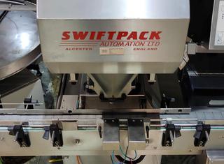 Swiftpack - P210318003
