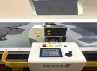 Gerber Taurus 2 XD P210528098
