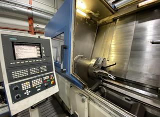 Boehringer VDF 400 Cm P210602062