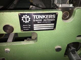 Tünkers Vorwaerts 1100 P210618076