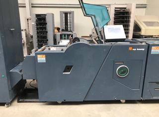 Bourg BST-e BM-e E-Series P210701008