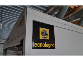Tecnolegno MANEA COMPACT 48/2 - MST-70 P210701022