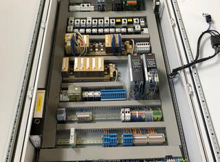 GEA-CFS BR 7500/600 P210701031