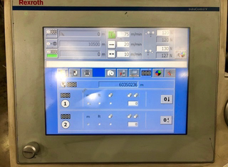 MPS EF410 P210701037