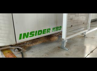 Comil Insider KB2 P210701050