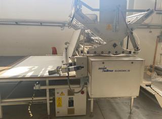 Bullmer 7500LV P210702003