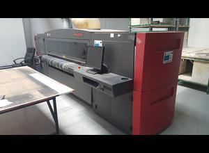 Vutek QS220 flat bed printer
