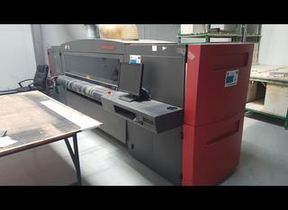 Vutek QS220 P210702006
