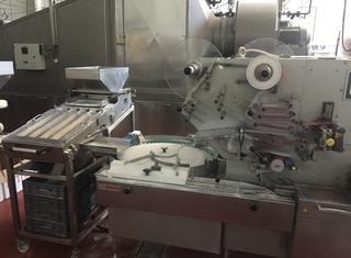 Bosch 55x33mm P210702016