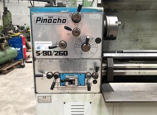 Pinacho S-90/260 P210702017