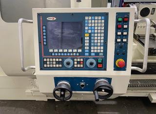 Microcut OTA 2260 P210702023