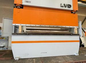 LVD PP 100 Abkantpresse CNC/NC