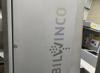 Bilwinco RW116WEB_035 P210702052