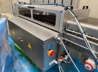 Sealpac AS-LS 1200 P210702054