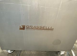 Grasselli NSL600 P210702057