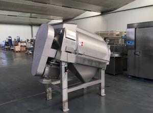 Boema PR42/30 Овощерезка, машина для мойки овощей и фруктов, бланшировочная машина